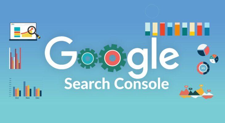Cách sử dụng Google Search Console để tăng gấp đôi lưu lượng truy cập