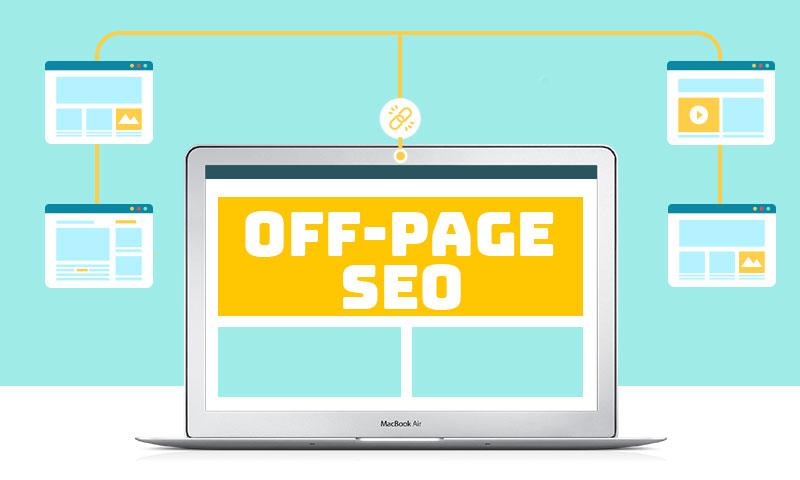 SEO OffPage là gì? 15 chiến lược SEO OffPage hiệu quả nhất 2020