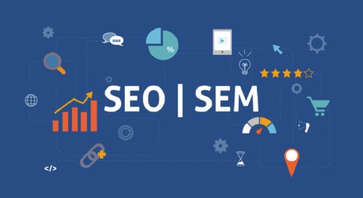 SEO vs SEM: Cái nào tốt hơn cho doanh nghiệp của bạn?