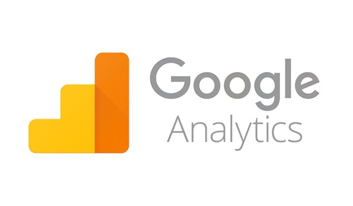 Hướng dẫn chi tiết cách sử dụng Google Analytics cho người mới bắt đầu