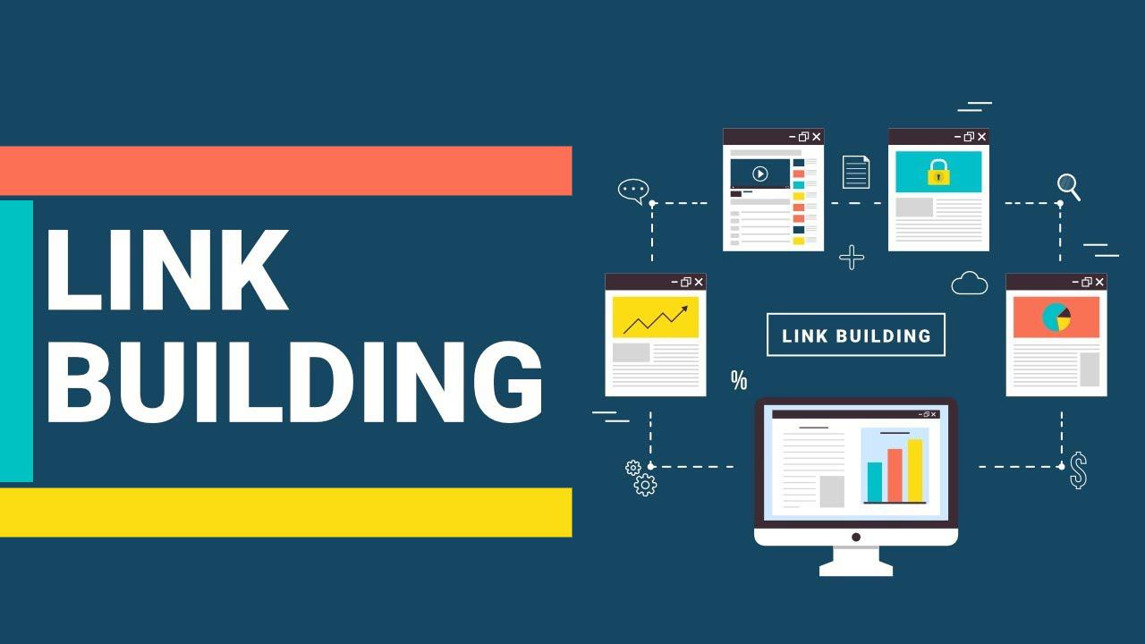 Dịch vụ backlink hiệu quả và chất lượng   Mua bán backlink an toàn