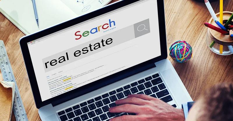 Dịch vụ SEO bất động sản chuyên nghiệp