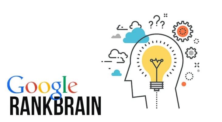 Google RankBrain là gì? Cách tối ưu SEO với thuật toán RankBrain