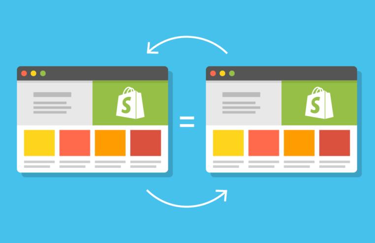 Hướng dẫn fix lỗi Duplicate Content của Shopify